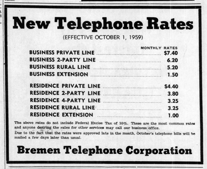 1959_bremen2c_indiana2c_telephone_subscription_rates